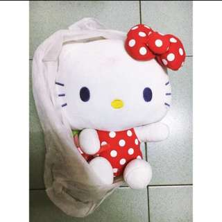 Authentic Hello Kitty (PL)