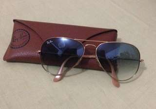 RAY-BAN for Women