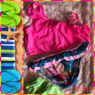 🌸🏖💕🌞Kids Swimwear