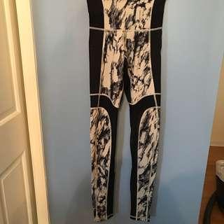 Lululemon brand new leggings 2