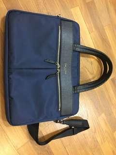 Cartinoe Tommy laptop bag