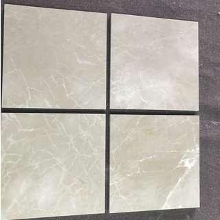 Marble - Flooring/Wall