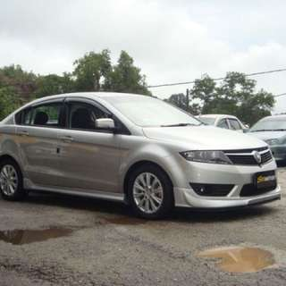 PREVE FOR RENT