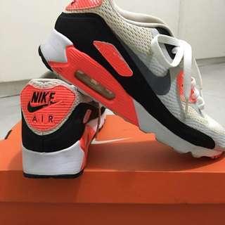🦄SALE 50% OFF, Nike air max