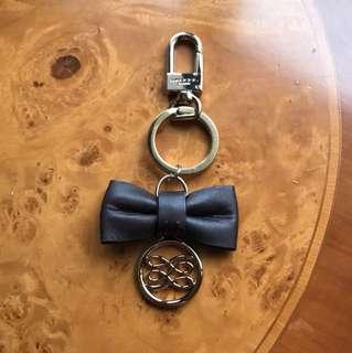 Lancel keychains 鎖匙扣