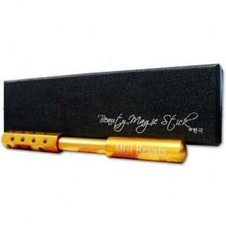 Beauty Magic Stick MGI Original
