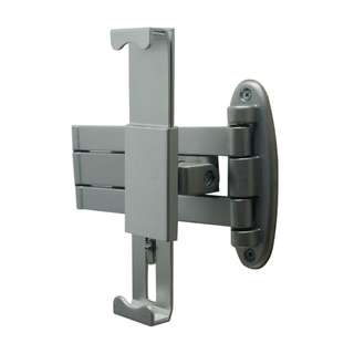 Full motion Tablet or iPad mini wall Mount with Lock Whatsapp 8778 1601