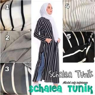Schalea Tunik
