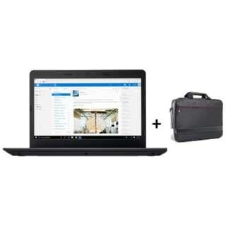 20H1A029SG – Lenovo Thinkpad E470 i5-7200U