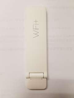 小米wifi放大器2