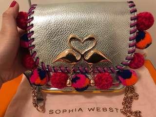 Sophia webster Bag