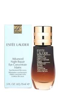 Estee Lauder Advance Night Repair Eye Concentrate Matrix 15ml