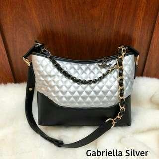 Chanel Gabriella