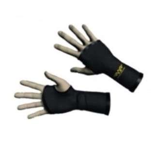 Armaggeddon Calibre Gaming Glove (Right-Large)