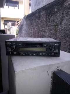 tape mobil ex toyota vios 2005