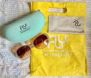 FLY Shades for Women