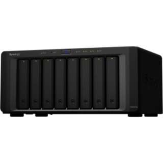 DS2015XS – Synology 8-bay DiskStation
