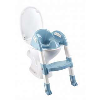 Kiddyloo Toilet Trainer - Made in France
