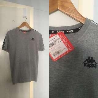 Kappa Shirt Medium BNWT