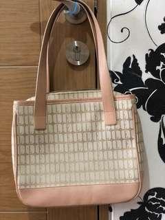 Original women bag