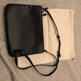 CELINE TRIO PURSE