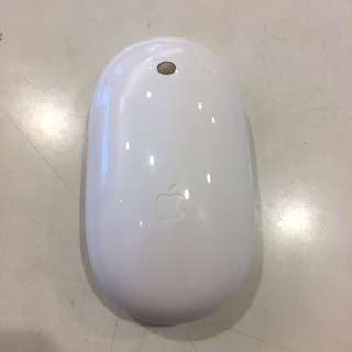 Apple Wireless Mouse 無線滑鼠