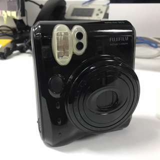 Instax mini 50S Instant Print Camera