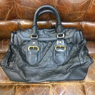 Marc By Marc Jacobs handbag 手袋