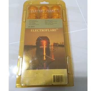 Electro Flare