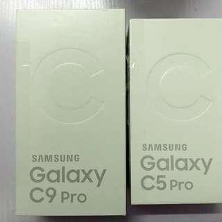 公司清貨 原廠Samsung  Android 通用配件 Type-C USB 充電線, 耳機及火牛