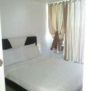 Azure Urban Resort Bicutan :