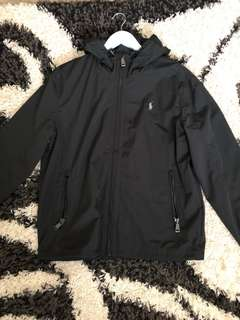 Ralph Lauren all seasons jacket/windbreaker