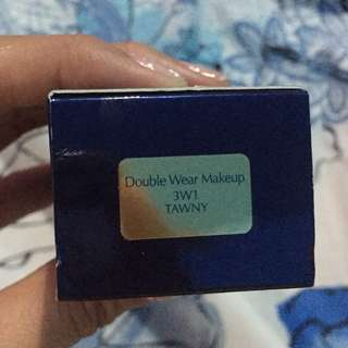 authentic estee lauder