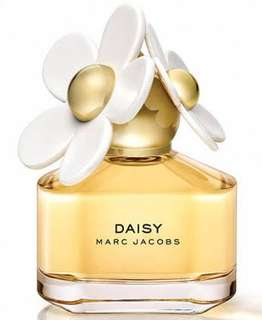 🌼Daisy by Marc Jacobs