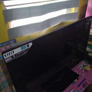 "Led 32"" panasonic tv"