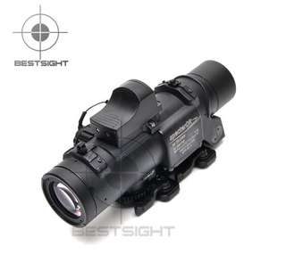 [PO] Toy Aiming Sight for Toy Gun