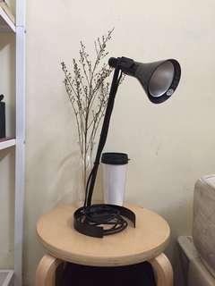 IKEA Lagra Lamp