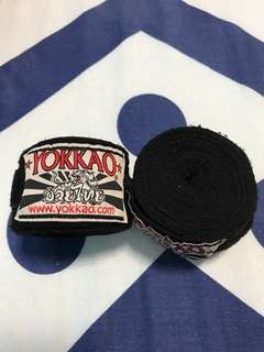 Yokkao Hand Wrap