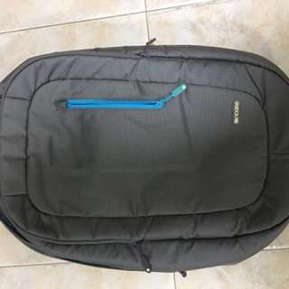 "Incase 15"" Laptop Bag"