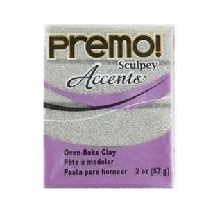 Premo Accents/ Sculpey/ Fimo Polymer Clay