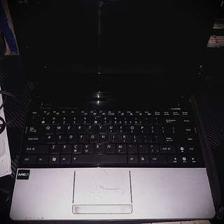 asus laptop eeepc