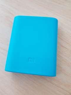 Jual Powerbank Xiaomi 10400 MAh ORIGINAL 100%