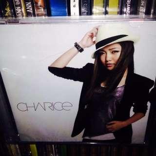 Charice-ChariceCD (Sealed)