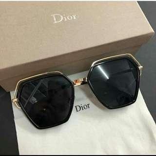 Dior Shade - Replica