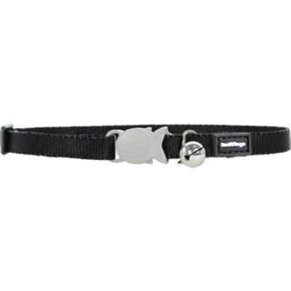 Red Dingo Classic Safety Collar