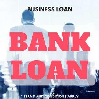 Improve Business Cash Flow