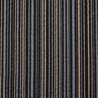 Rome SQ - Color Code R258 - Carpet Tiles SIRIM MS Certified (Limited stock)