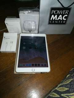 Ipad mini3 16gb wifi cellular