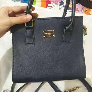 Tas mini fashion import korea