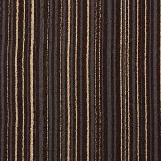 Rome SQ - Color Code R233 - Carpet Tiles SIRIM MS Certified (Limited stock)